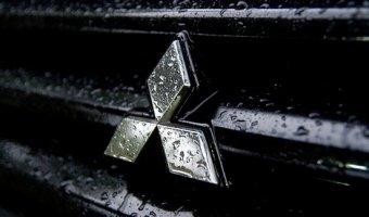 Выпуск новых Mitsubishi Outlander и ASX откладывается