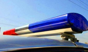 В ДТП в Демидовском районе погиб пассажир Ford