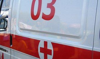 В ДТП в Гайском городском округе погиб мужчина
