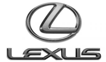 Четыре модели Lexus подешевели в России