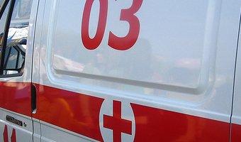 В ДТП под Новокузнецком погибла женщина