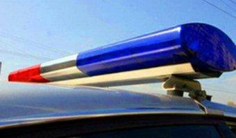 Под Волгоградом автомобиль насмерть сбил 15-летнего мальчика