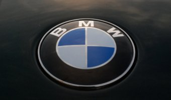 BMW повышает цены в России на модельный ряд