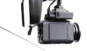 Автомобильные видеорегистраторы - на что обратить внимание