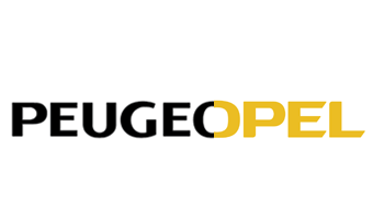 Peugeot купил Opel