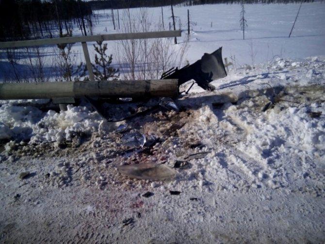 В ДТП в Надымском районе пострадал ребенок (1).jpg