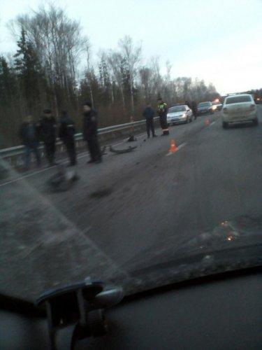 В ДТП с КамАЗом под Краснокамском погиб человек (2).jpg