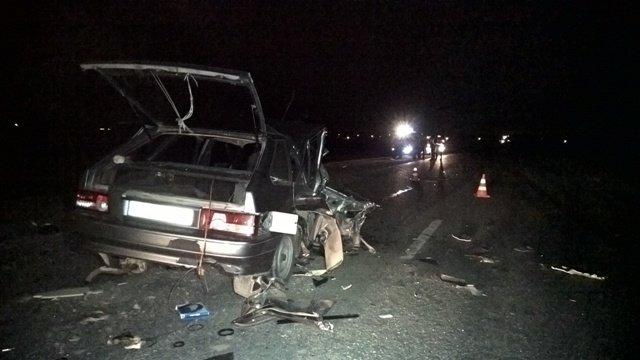 В ночном ДТП на Тюменском тракте погиб молодой мужчина (2).jpg