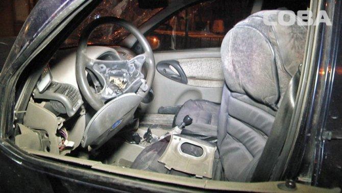 В ночном ДТП в Екатеринбурге пострадали четыре человека (3).jpg
