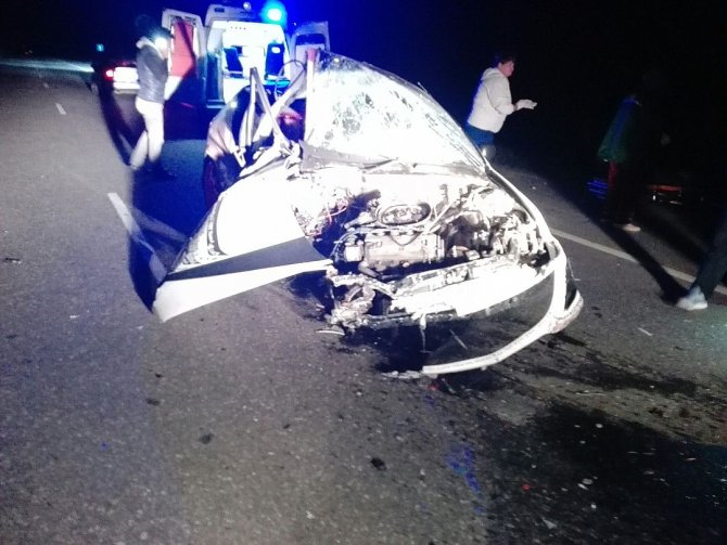 Сбежавший с места смертельного ДТП водитель Lexus оказался сыном крупного бизнесмена (1).jpg