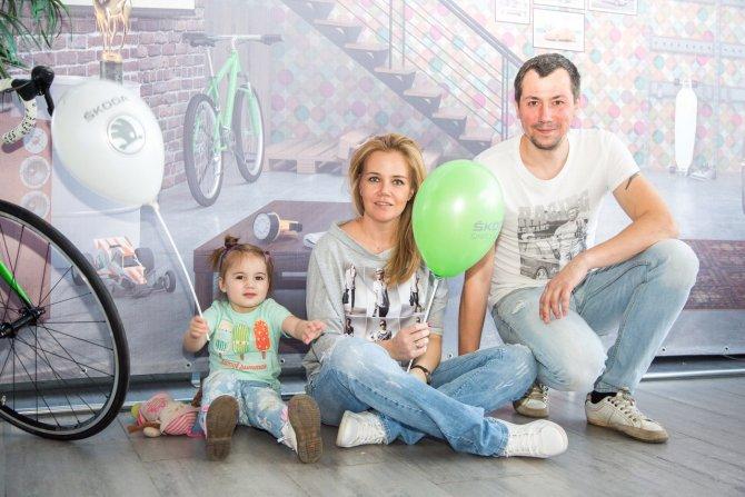 Autoruss_SKODA_OCTAVIA _Podolsk_4.jpg