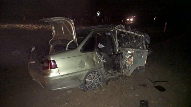 В ночном ДТП на Тюменском тракте погиб молодой мужчина (3).jpg