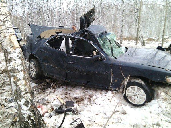 В Ужурском районе в ДТП по вине пьяного водителя погибли две девушки (3).jpg