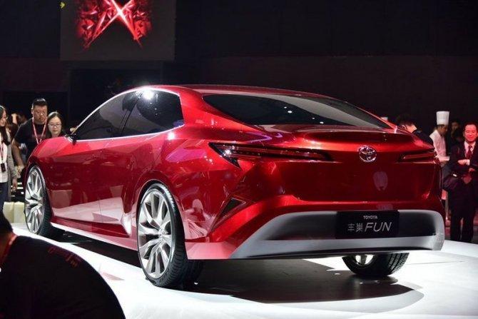 Концепт Toyota Fun представлен в Шанхае (1).jpg