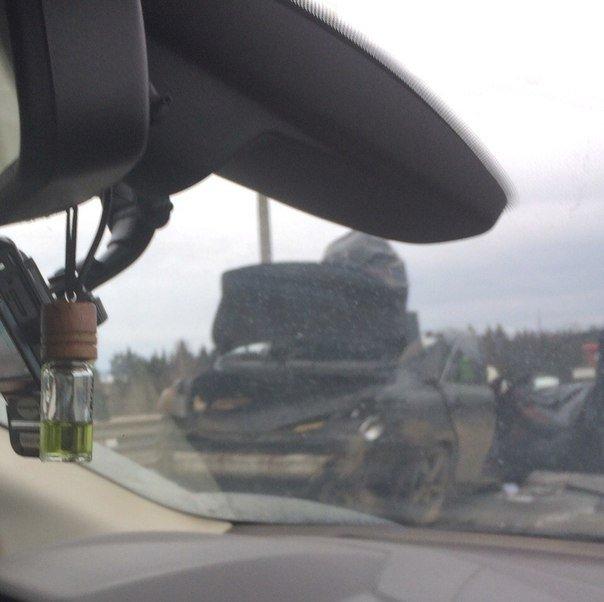 В массовом ДТП в Добрянском районе погибли два человека (3).jpg