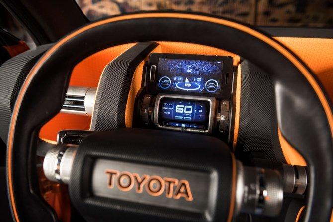 Toyota FT-4x Concept (27).jpg