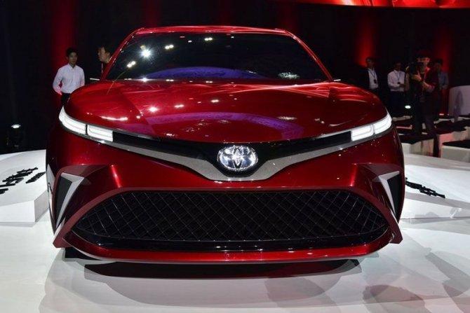Концепт Toyota Fun представлен в Шанхае (4).jpg