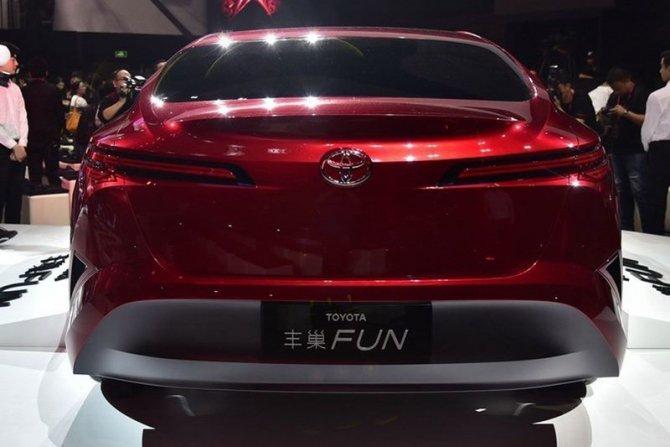 Концепт Toyota Fun представлен в Шанхае (3).jpg