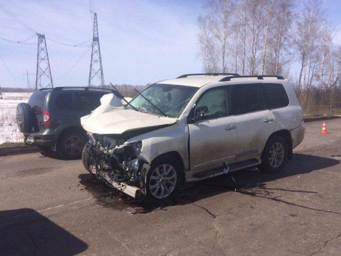 При столкновении двух автомобилей Toyota под Тамбовом погибли два человека (4).jpg