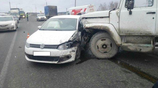 В массовом ДТП в Добрянском районе погибли два человека (1).jpg