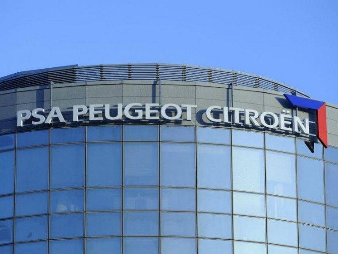 Прокуратура Парижа подозревает PSA Peugeot-Citroën в занижении показателей выбросов.jpg