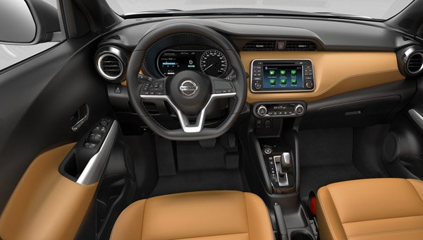 Nissan Kicks (3).jpg