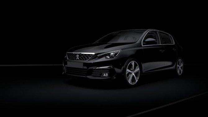 Обновленный Peugeot 308 появился на официальных фото (1).jpg