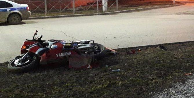 В Татарстане насмерть разбился молодой мотоциклист (1).jpg