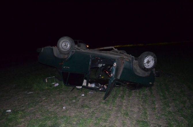 В Покровском районе в ДТП с двумя ВАЗами погибли мужчина и женщина (1).jpg