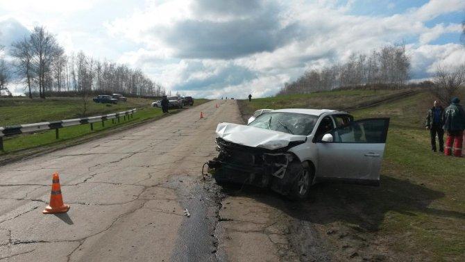 В ДТП в Тамбовской области погибла женщина (2).jpg