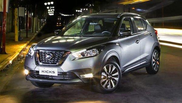 Nissan Kicks (4).jpg