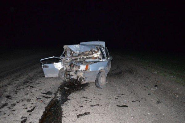В Покровском районе в ДТП с двумя ВАЗами погибли мужчина и женщина (2).jpg