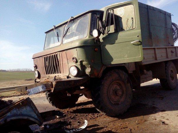 После ДТП в Вачском районе водитель «Нивы» заживо сгорел в машине (2).jpg