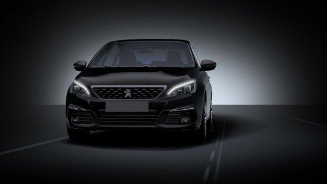 Обновленный Peugeot 308 появился на официальных фото (5).jpg