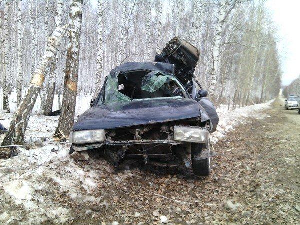 В Ужурском районе в ДТП по вине пьяного водителя погибли две девушки (2).jpg
