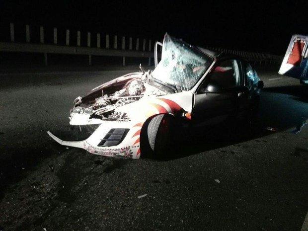 Сбежавший с места смертельного ДТП водитель Lexus оказался сыном крупного бизнесмена (2).jpg
