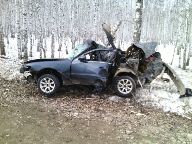 В Ужурском районе в ДТП по вине пьяного водителя погибли две девушки (1).jpg