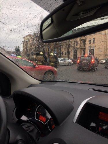 В Петербурге в ДТП попала «скорая помощь» (1).jpg