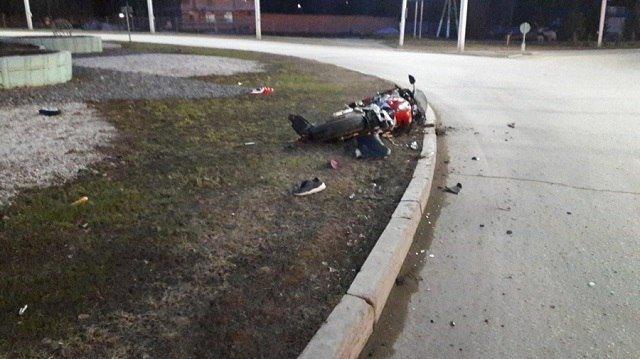 В Татарстане насмерть разбился молодой мотоциклист (2).jpg