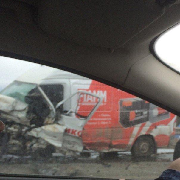 В массовом ДТП в Добрянском районе погибли два человека (2).jpg