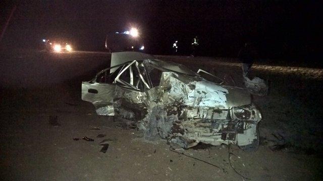 В ночном ДТП на Тюменском тракте погиб молодой мужчина (1).jpg