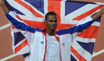 Серебряный призер Олимпийских игр 2008 погиб в ДТП