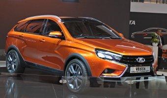 «АвтоВАЗ» обещал не повышать цены на свои авто