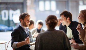 20% – отличный повод для знакомства с сервисным центром АВИЛОН!