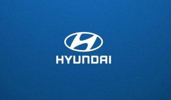 Кроссовер Hyundai Kona появится на рынке уже в октябре этого года