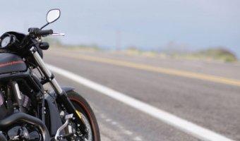 В ПДД внесут изменения ради мотоциклистов