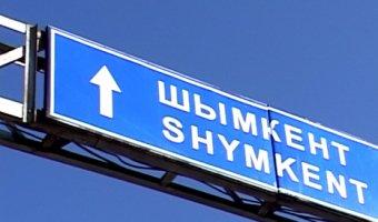 В Казахстане из-за попытки обгона погибли 3 человека, а выживший водитель ответит перед законом