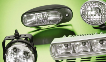 Оптика и свет для ваших автомобилей - это важно