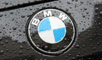 В США дилерам BMW не хватает автомобилей 5-й серии