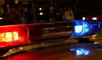 Под Саратовом на трассе насмерть сбили молодого мужчину
